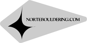 nortebouldering