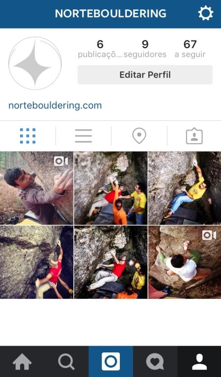 nb instagram